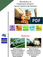 Cemento Presentacion espanol.PDF