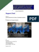 0948167.pdf