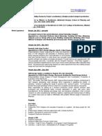 Alpi Jain Resume 03.12.2014-1