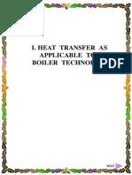 Boiler& Aux Chap-01