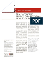 Predios_para_revenda_-PLMJ