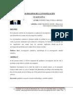 Investigacion Cualitativafuentes 131217103357 Phpapp01