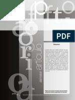 12946-13305-1-PB.pdf