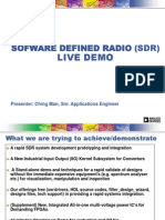analog_devices_workshop_rf_june14.pdf