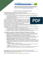 Diagnosi in Psicologia Clinica.pdffare Bene Disturbi d'Ansia