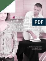 Dialnet-MainstreamingDeGeneroYAnalisisDeLosDiferentesMarco-1340640