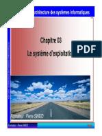 NSY104 Ch03 SystemesExploitation (1)