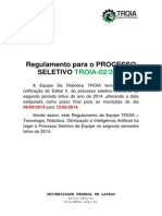 Edital para PS TROIA.pdf