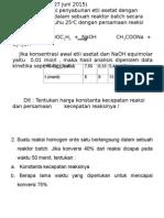 Soal  Quiz TRK I 27Juni.ppt