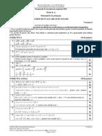 E c Matematica M Pedagogic 2015 Bar 08 LRO