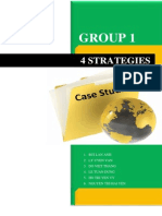 4-Strategies