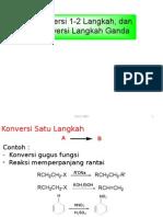 Kuliah SBO 2014 (After UTS-3)