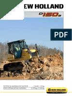 D150B Mais de 150HP.pdf