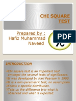 CHI SQUARE TEST.pptx