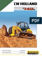 D140 NEW HOLLAND.pdf