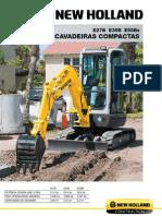 E55BX 2-6 Toneladas.pdf