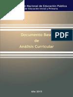 DocumentoFinalAnalisisCurricular (1)