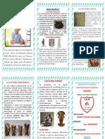 Las culturas pre incas.pdf