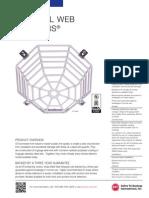 STI 9609SS Data Sheet