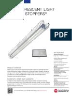 STI 9880 Data Sheet