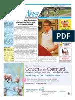 Menomonee FallsExpress News 062715