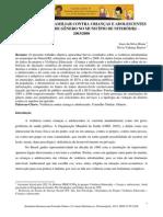 1385130426 ARQUIVO JoicedaSilvaBrum[1]