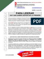 2015_07_01_TdE_Comunicado_Convenio_2906152