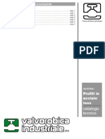 Profili Acciaio Inox(3)