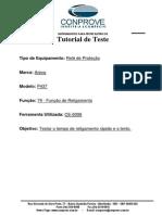 Tutorial_Teste_Rele_Areva_P43X_Religamento_Automatico_CE6006.pdf