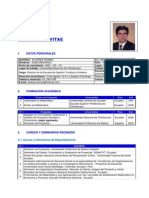 CURRICULUM.GENERAL+(Dr.+José+Alvarez+Román.2011-10)