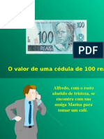 100 reais.pps