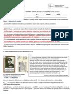 teste sumativo 6 - NEE - correção.pdf