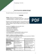 fiziopatologia-seriei-rosii