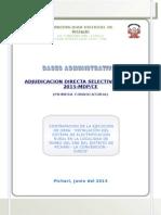 72 Ads Ejec Obra Inst Sist Electrif Rural Tambo Del Ene_20150610_230650_541