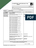 ACREDITAÇÃO – ABNT NBR ISOIEC 17025.pdf
