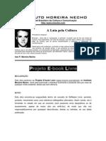 A ALMA VOLTAIRE.pdf