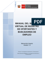 Manual Usuario Renape