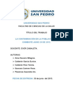 UNIVERSIDAD-SAN-PEDRO.docx