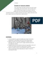 DERRUMBES EN TRABAJOS MINEROS.docx