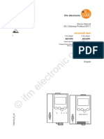 ifm_Man_ASi_M4-Gateway-DPV1_AC1375-76_UK_2012-02-23.pdf