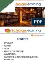 abhsiehek rajput scholarslearning.com pptx_2.pdf