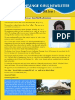 WGS_NewsLetterMay2015