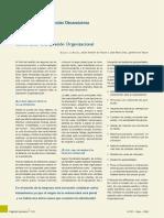 110 s Patologias 221