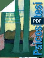PSICOSINTESI  n. 9 -  Aprile 2008