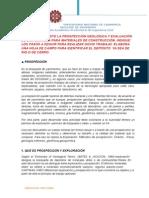 CUESTIONARIO FINAL CON FORMATO.docx