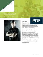 atum (8).pdf