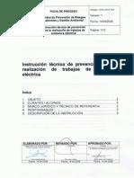 UPRL PR IT 005 Firmada Soldadura