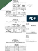 presupuesto op.docx