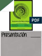 ComunicacionRedPoliticaMovimiento.pdf