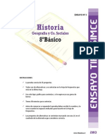 ENSAYO3_SIMCE_HISTORIA_8BASICO_2013.pdf